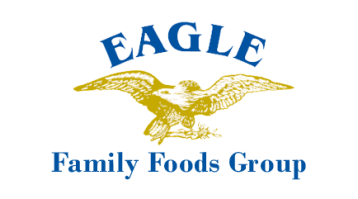 EFFG Logo